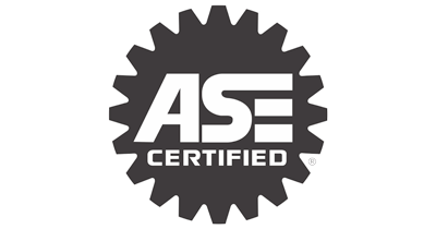 ASE Certified Technician