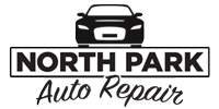 North Park Auto Repair
